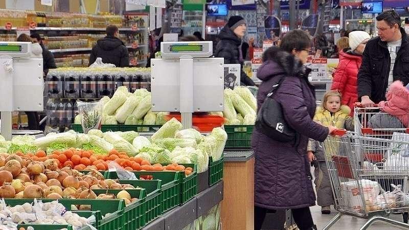 Конец эпохи гипермаркетов: Их заменят магазинчики шаговой доступности и курьеры