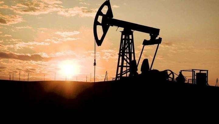 Бандиты из США грозят лишить Ирак доступа к средствам, полученным от продажи нефти
