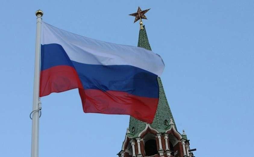Эпоха больших перемен в мире и перспективы России