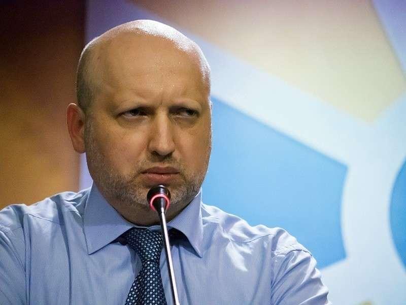 Киевское еврейство пробило очередное дно в обвинениях России