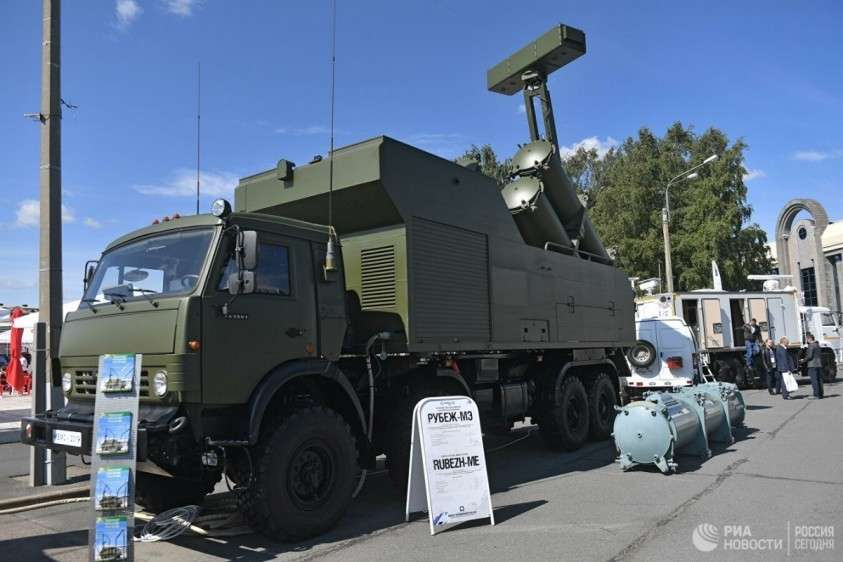 «В НАТО удивятся»: чем будут вооружать флот России