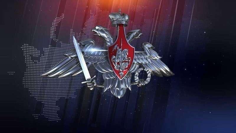 Почему укравший 4 миллиона генерал Чварков получил условный срок?