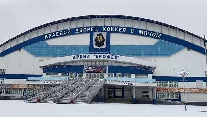 В Хабаровске идет массовая эвакуация учеников всех школ и готовят эвакуацию детских садов
