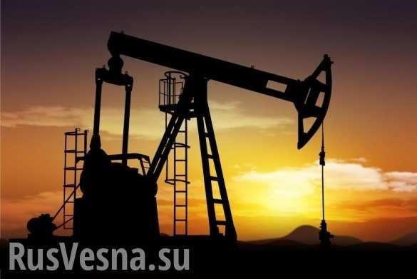 В Белоруссии рассказали о замене российской нефти   Русская весна