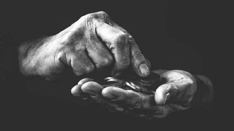 Россия сделала серьезный шаг для борьбы с бедностью
