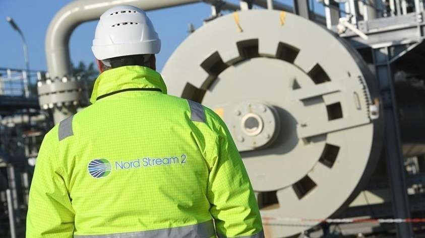 Операторы «Северных потоков» попросили освободить их от норм газовой директивы Евросоюза