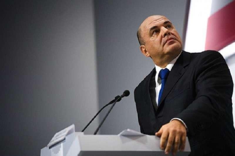 Мишустин – премьер. Что ждёт экономику?