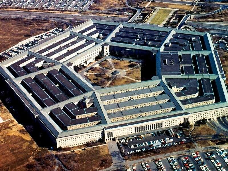 Пентагон: разработки американского гиперзвукового оружия потерпели неудачу