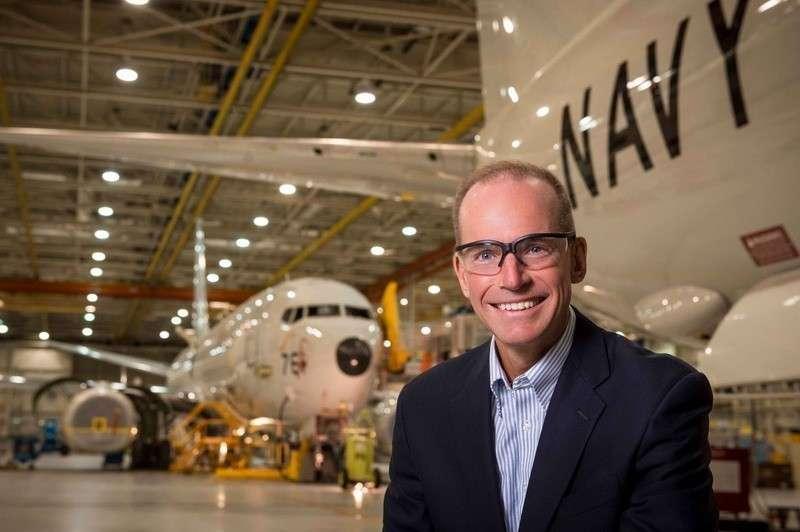 Бонус 80,7 миллионов долларов за 2 авиакатастрофы и 346 погибших