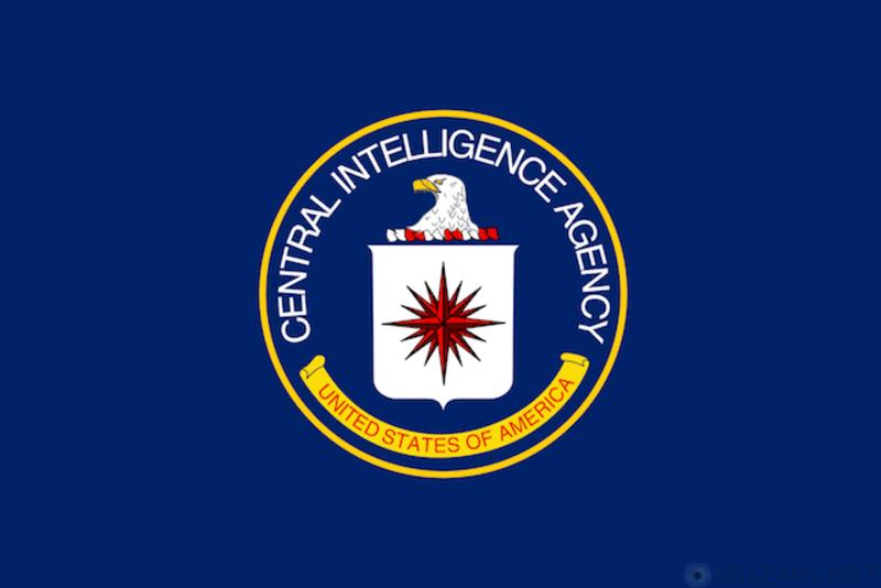 Жестокие пытки, которые палачи ЦРУ называют «усовершенствованные методы допроса»
