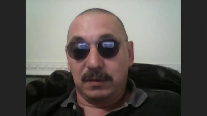 Журналиста «Новой газеты» Дениса Короткова «завербовали» исламские террористы