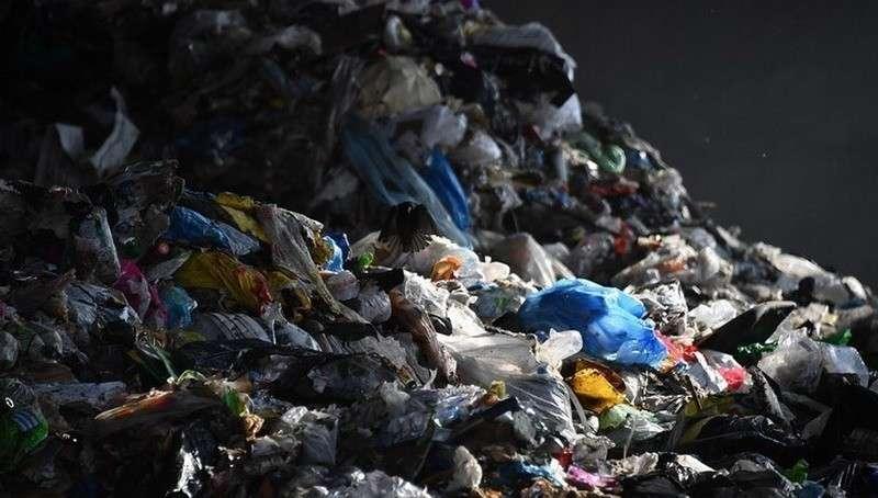 Малайзия отказалась быть мировой помойкой и вернёт весь мусор «цивилизованным» странам