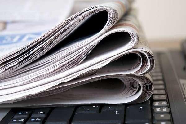 ОНФ добился выделения из бюджета 300 млн. рублей для поддержки региональных СМИ