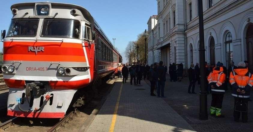 Россия жестко наказала Латвию за русофобию тысячами новых безработных