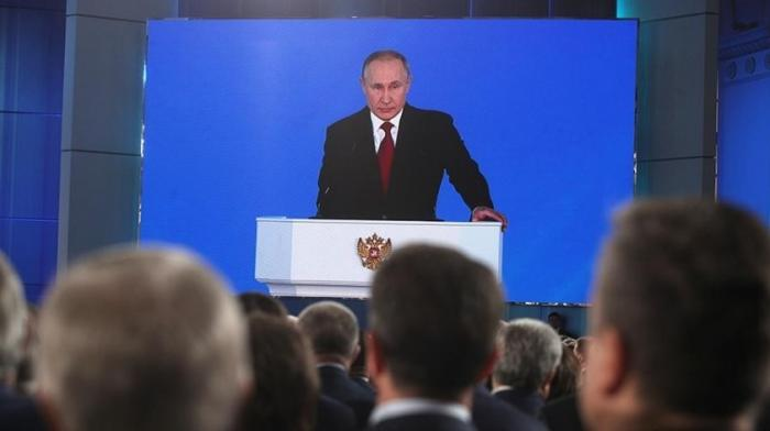Поправки в Конституцию РФ могут принять к концу февраля