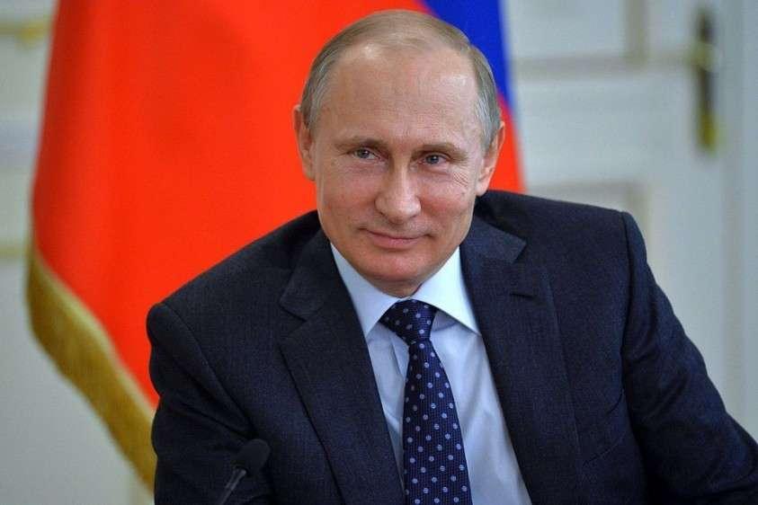 Война в Ливии: Россия начинает осуществлять свой план