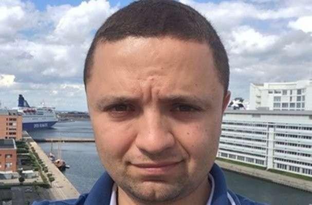 Украинец, живущий в Дании: в Европе все за Путина и Россию – кругом одни «ватники»!