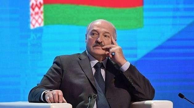 Блеск и нищета Белорусской империи под десницей Батьки Лукашенко