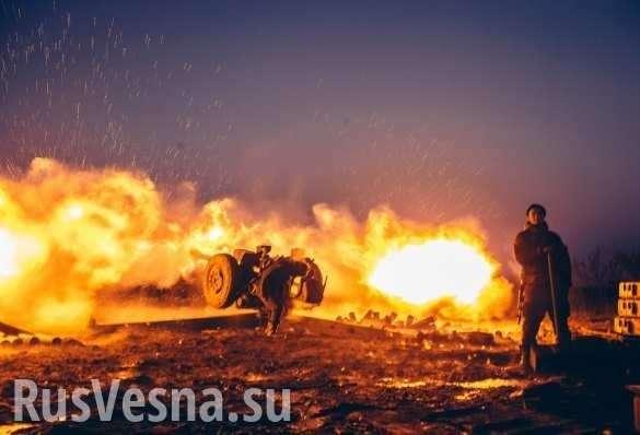 Западные СМИ раскрыли иностранцам глаза на ситуацию на Донбассе (ФОТО, ВИДЕО) | Русская весна