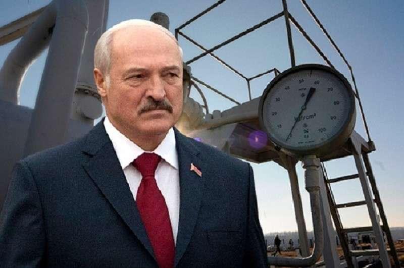 Трудный выбор Лукашенко между собственными амбициями, Путиным и Помпео