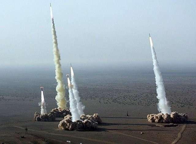 У русских одна из лучших систем ПВО