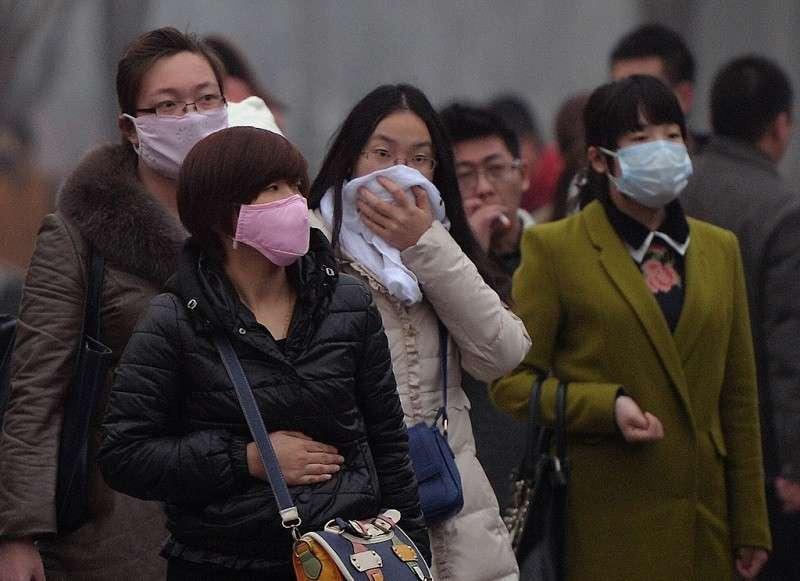 Вспышка коронавируса: Китай извлек урок из прошлого, США – нет