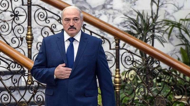 Лукашенко пригрозил ответить на ограничение Россией доступа на собственный рынок