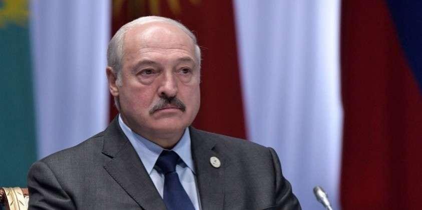 Нефтяная война между Россией и Лукашенко грозит перерасти в нечто большее