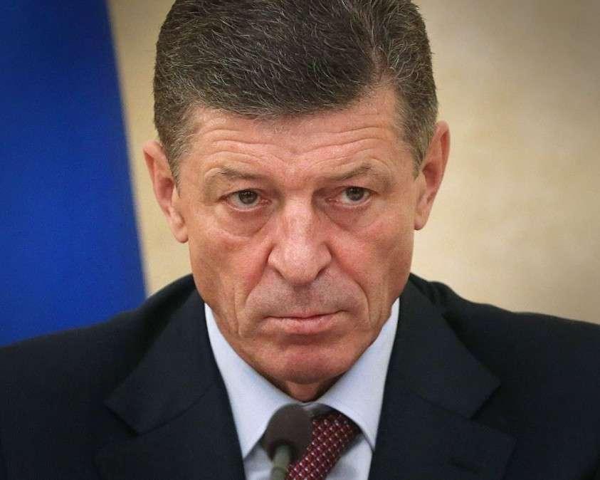 Дмитрию Козаку придётся расчищать Авгиевы конюшни в работе со странами СНГ