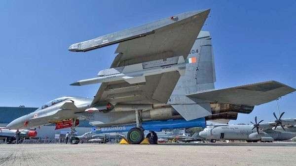 Новый способ борьбы с авианосцами США Россия разработала и отдала за рубеж