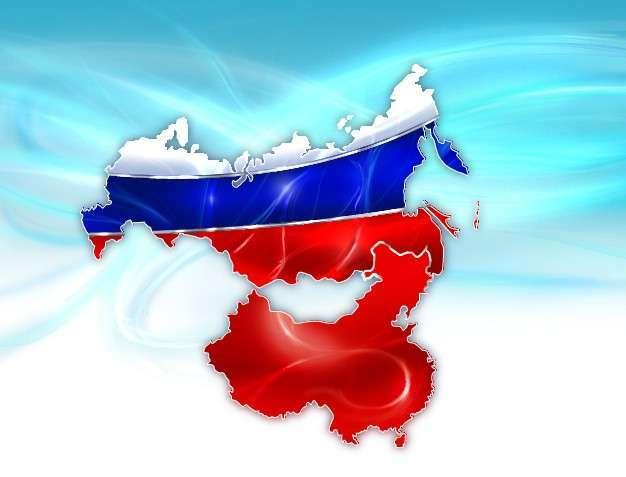 Не допустить союза России с Китаем. О новой директиве США для московской 5-й колонны