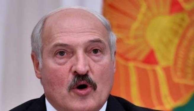 Закат эпохи Лукашенко: жить за счёт России больше не получится