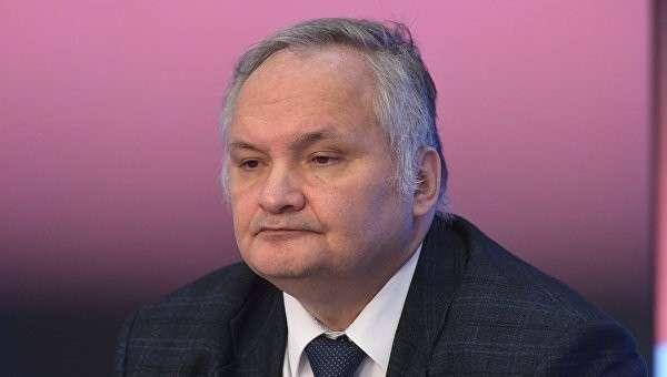 Дальше жить за счет России не получится. Нефть, газ, интеграция и закат эпохи Лукашенко