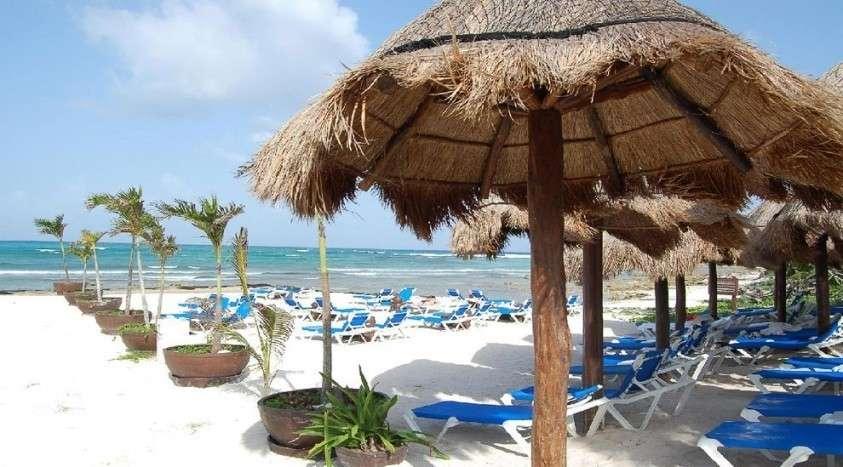 10 самых опасных пляжей мира, таящих смертельные угрозы