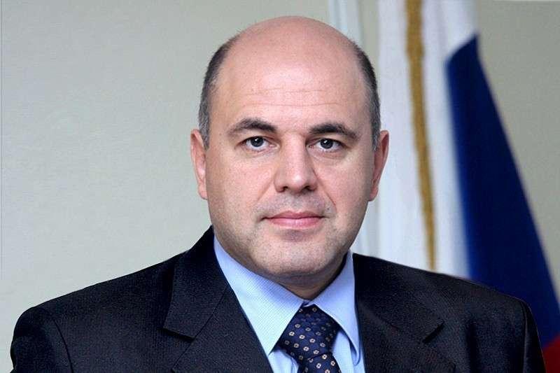 Сломает ли премьер Мишустин российских бюрократов?