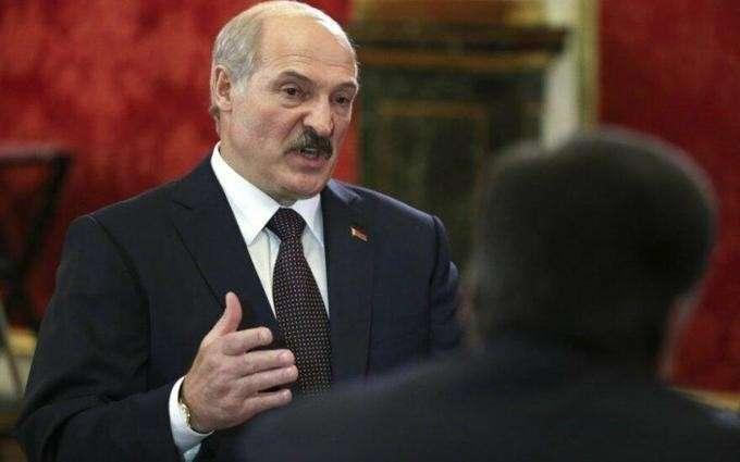 Что станет с белорусским социализмом?