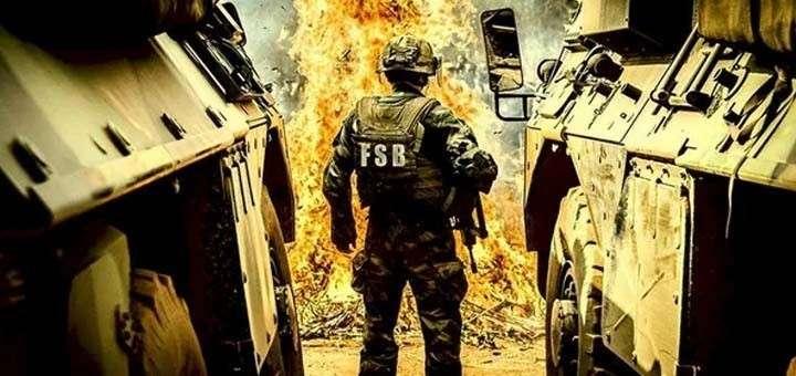 Вся правда о спецназе. 10 мифов о работе в спецназе ГРУ, ФСБ, Альфа