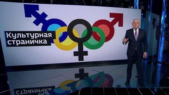 Олимпиада 2020 года будет очень необычной: допинг-скандалы и трансгендеры