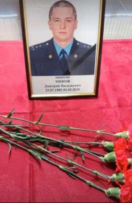 ВАЖНО: В Сирии героически погибла группа спецназа ФСБ (ФОТО)