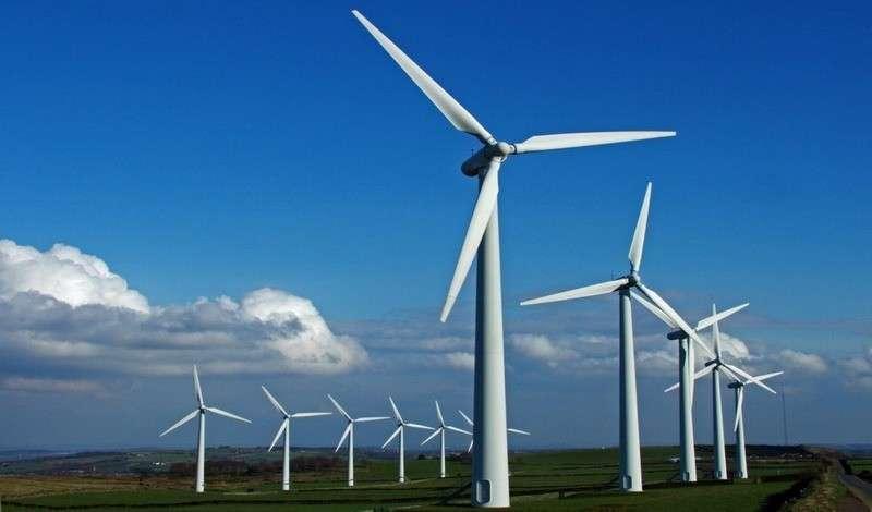 «Зелёная» энергетика Германии стала проблемой всей Европы