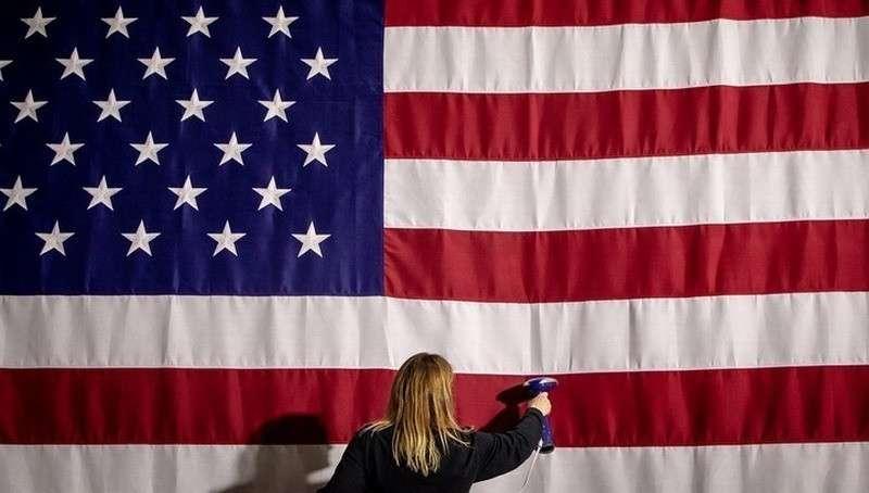 Выборы президента США 2020: кто сможет составить конкуренцию Трампу?