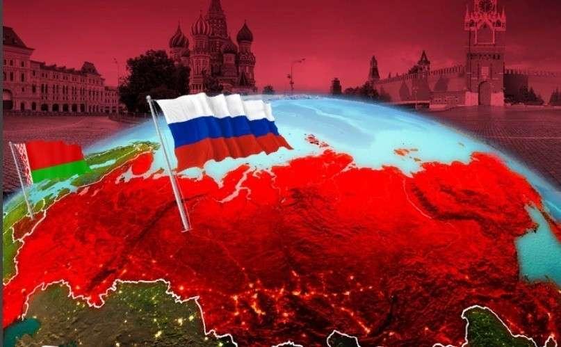 Что Лукашенко выберет – Майдан или Союз с Россией?