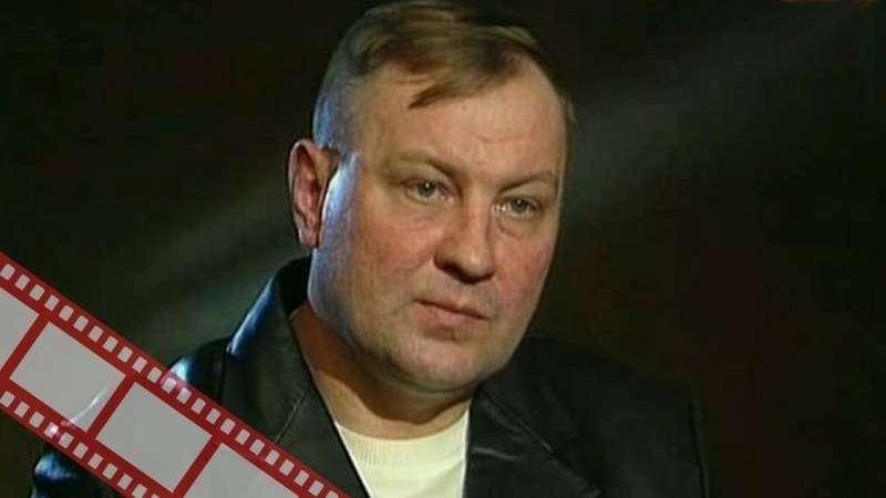 Преданный русский герой – полковник Юрий Буданов