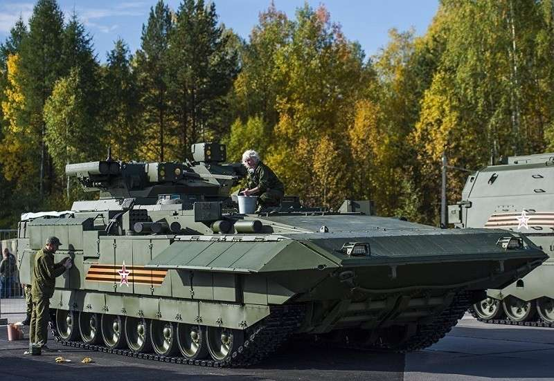 http://ru-an.info/Photo/QNews/n91638/3.jpg