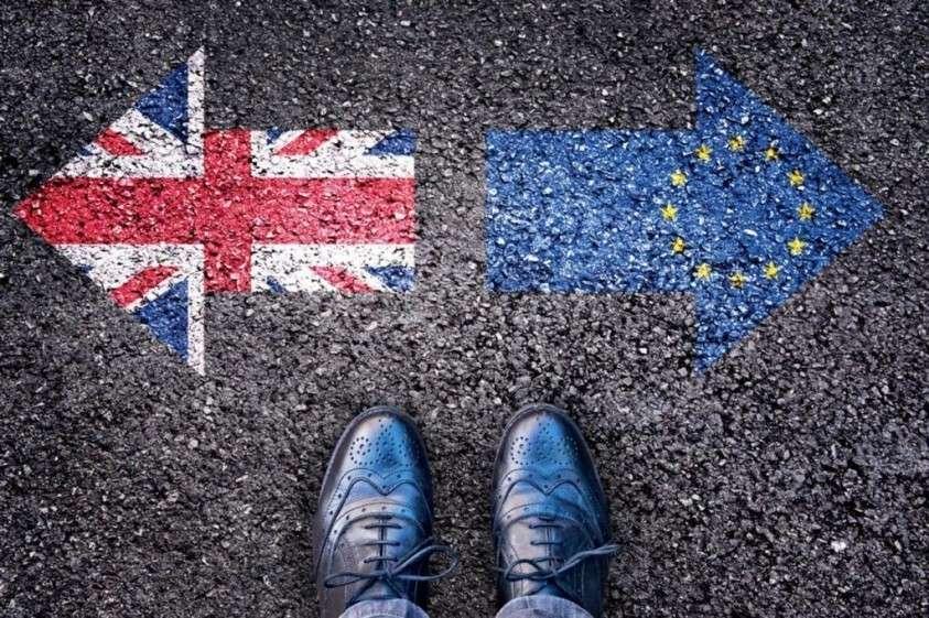 Брексит. От чего же бежит Британия, сломя голову и несмотря на угрозу собственного распада?