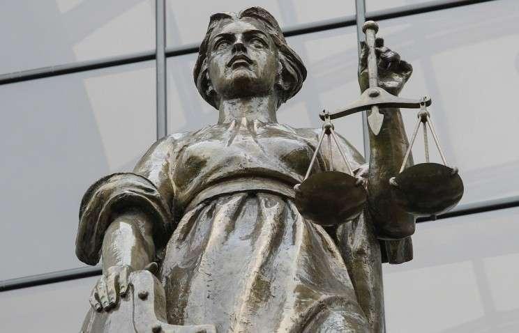 Верховный суд России признал УНА-УНСО, УПА  и