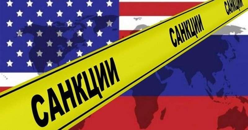 США боятся своих же санкций против «Роснефти», – Bloomberg