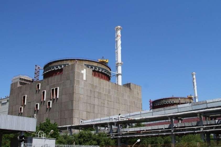 Аварии на украинской АЭС: как в незалежной чуть не появилась своя Фукусима в придачу к Чернобылю