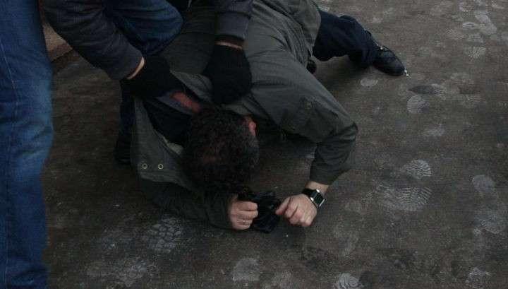 В Казахстане на границе с Киргизией в ходе беспорядков погибли 8 человек, десятки ранены