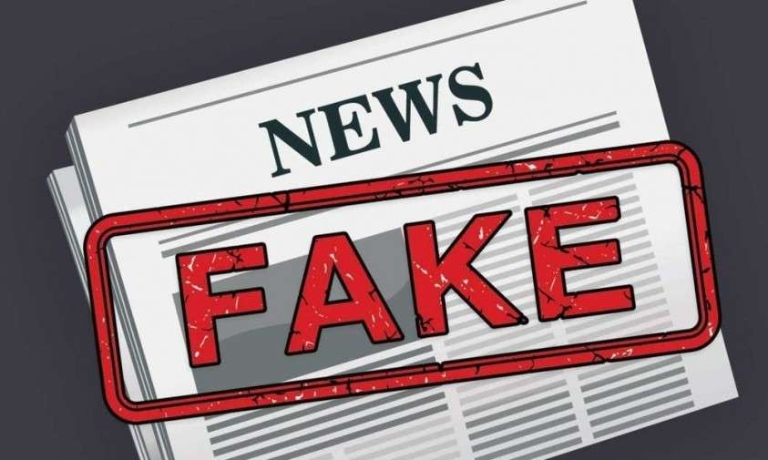 Составлен рейтинг русофобских СМИ – информационных предателей России